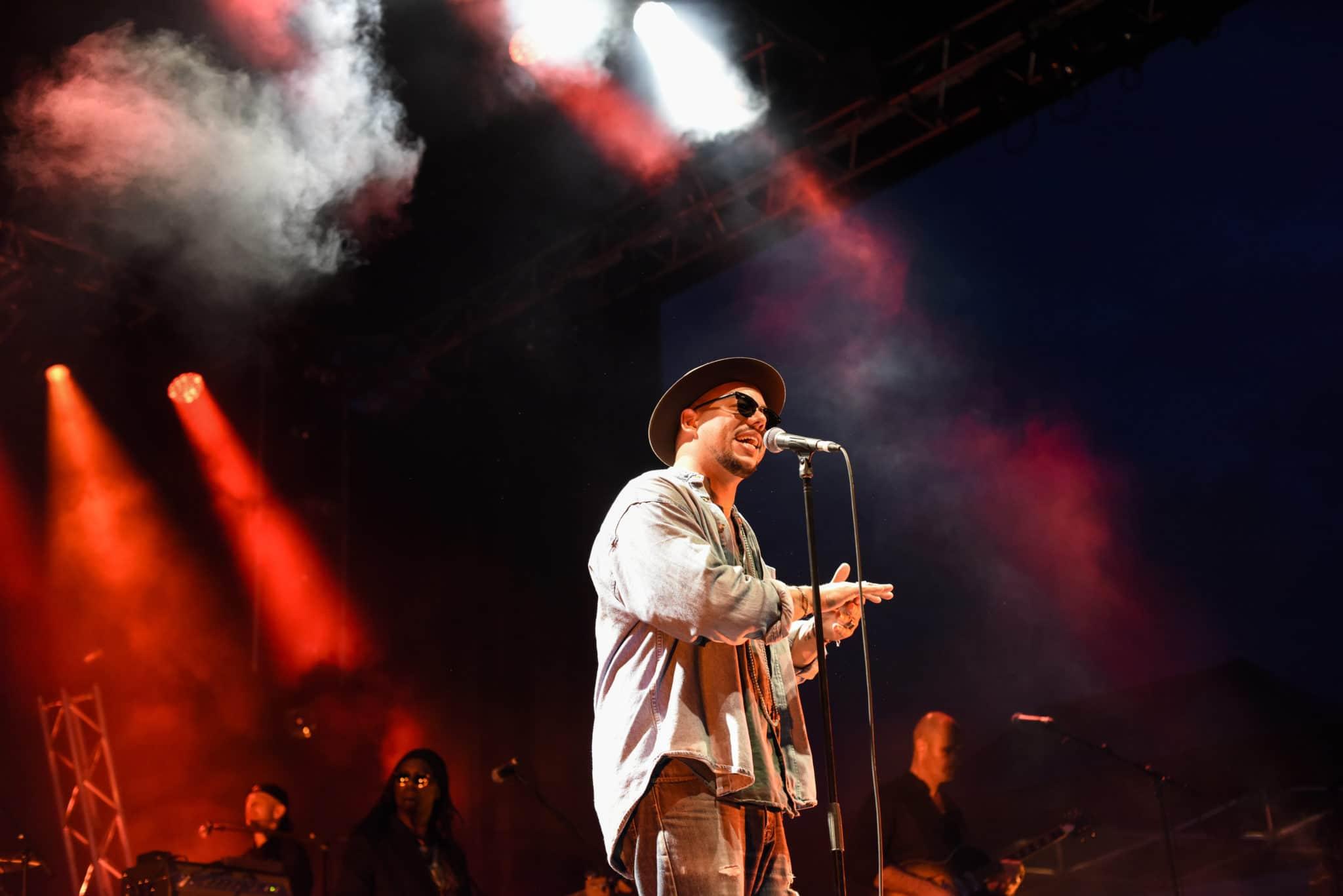 ben-loncle-soul-concert-live-micro-style-photo-lausanne-shooting