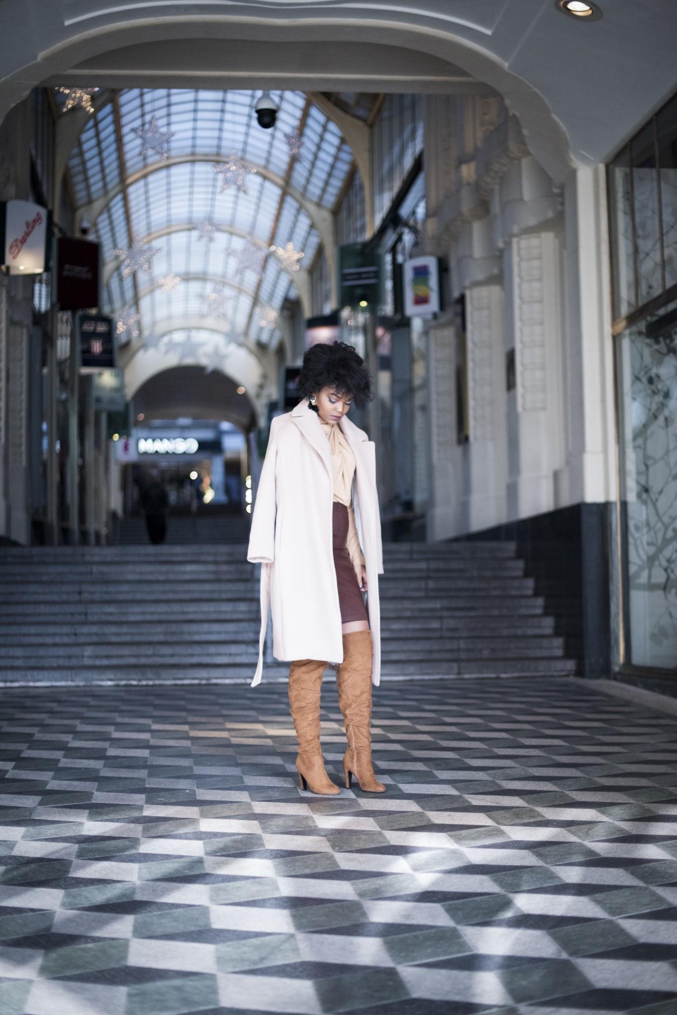 shooting-professionnel-femme-model-exterieur-photo-lausanne-photographe