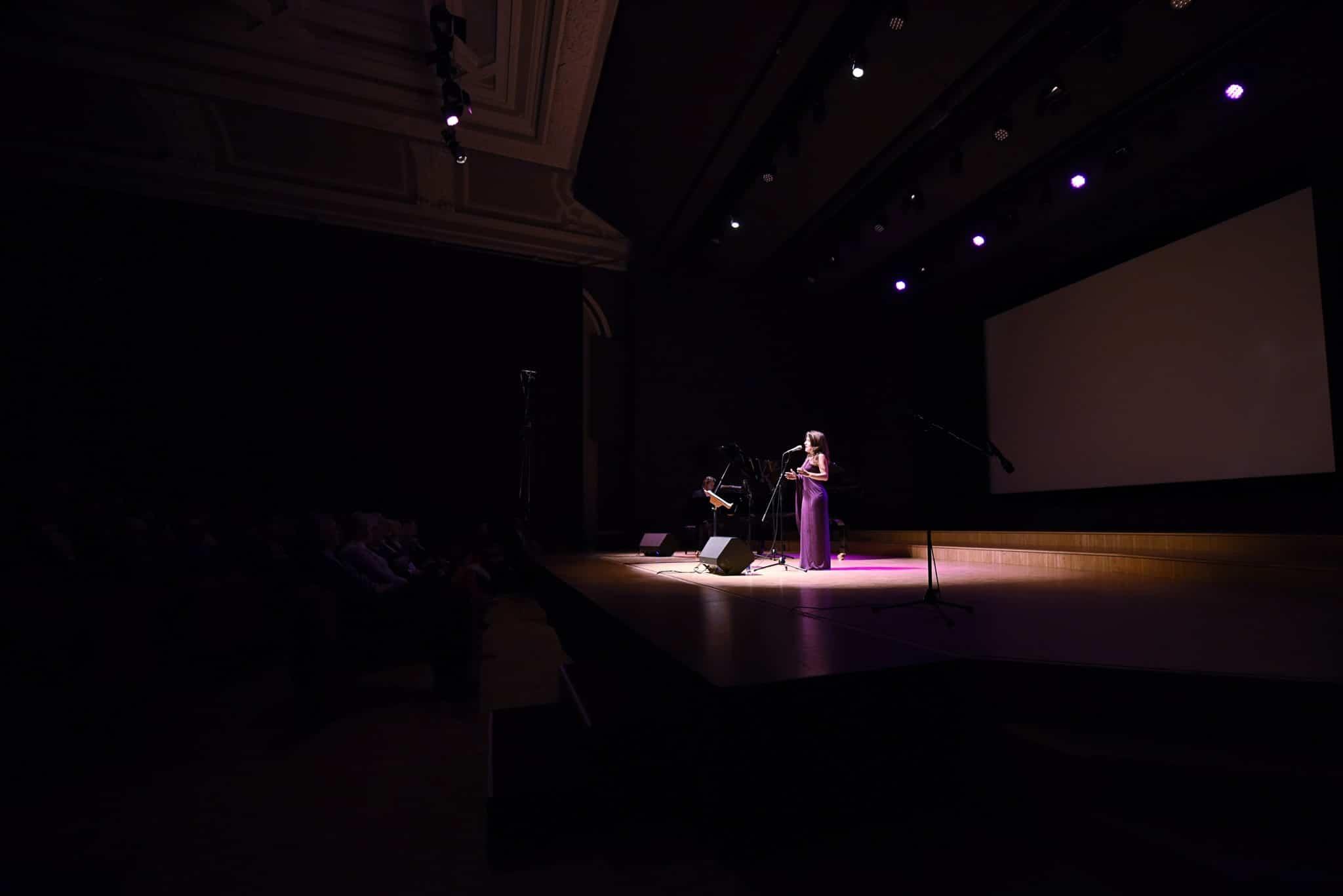 shooting-photo-lausanne-photographe-concert-evenement-01