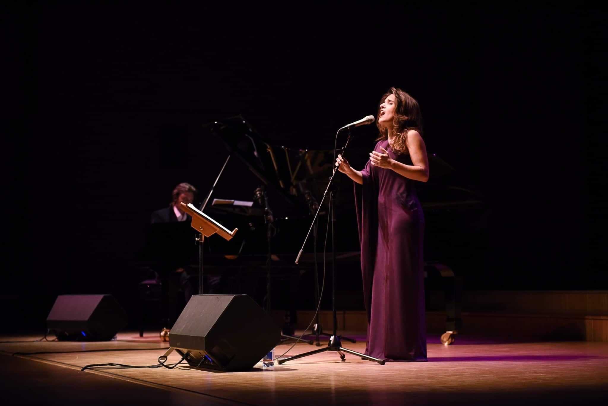shooting-photo-lausanne-photographe-concert-evenement-02