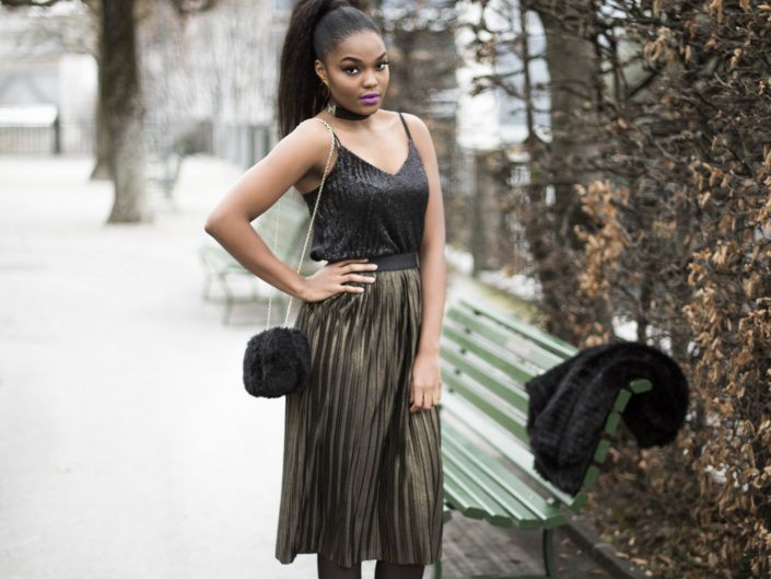 shooting-photo-femme-model-lausanne-studio-blog-09