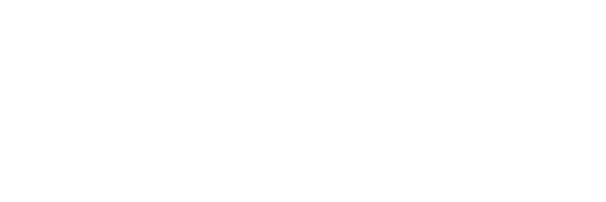 signature laura tirelli blanc