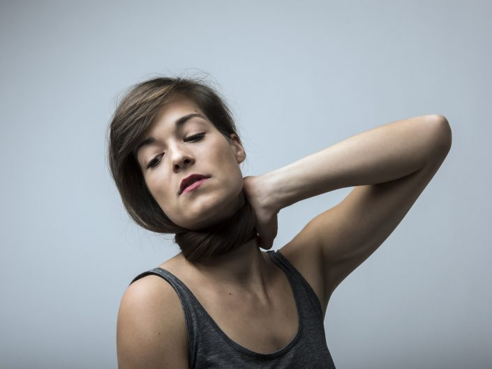 studio-photo-lausanne-femme-shooting-model