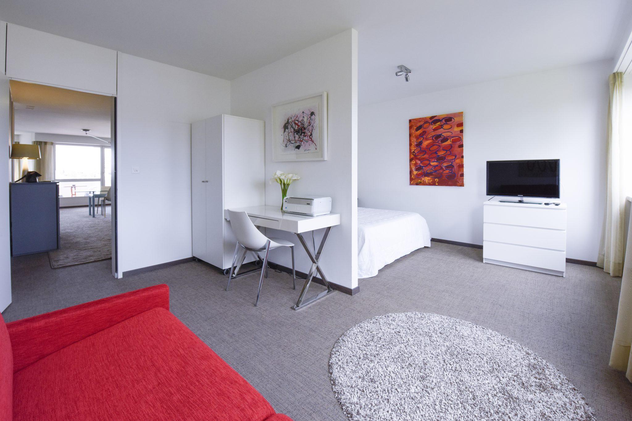 shooting-appartement-mobilier-lausanne-photographe-photo-architecture