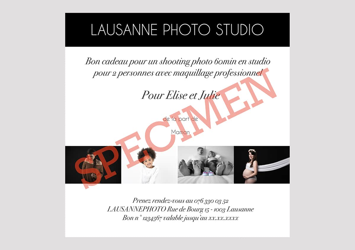 lausannephoto-specimen-bon-cadeau-offrir-shooting-photo