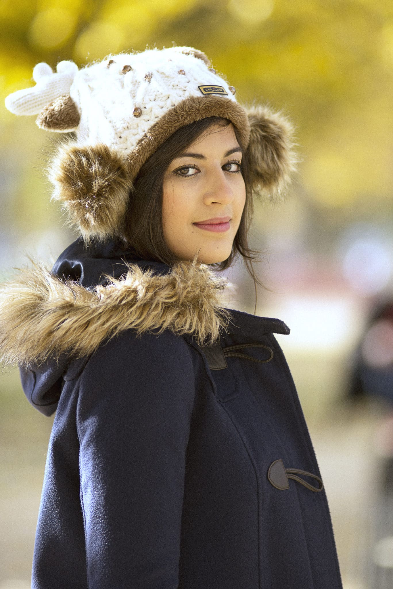 shooting-photo-lausanne-femme-exterieur-style-soleil-automne-photographe-2