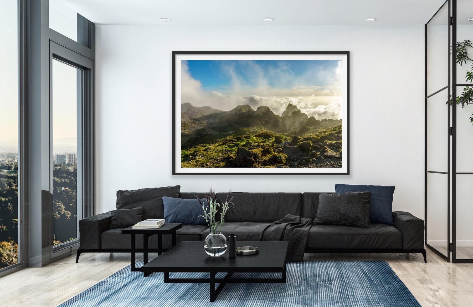LausannePhoto-tableau-photo-decoration-mur-art-voyage-deco-creation-photographie